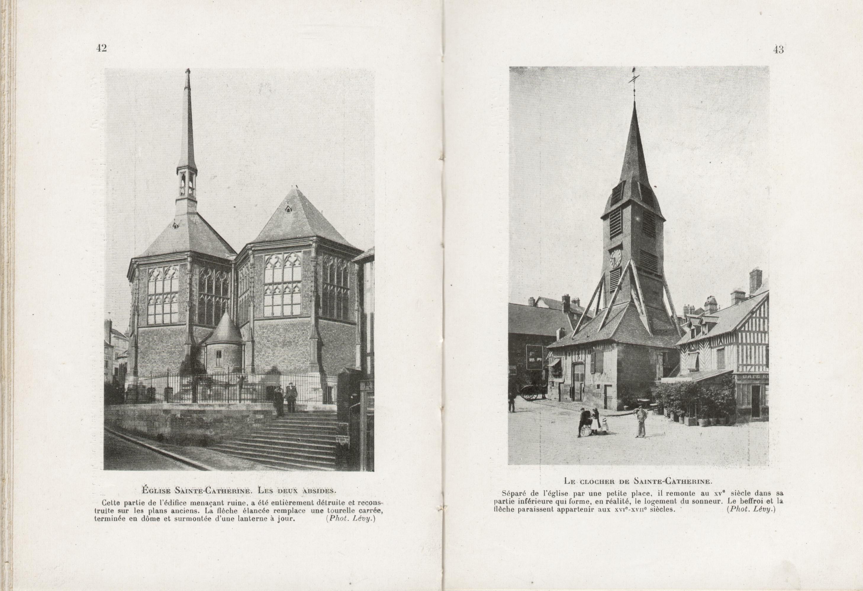 église arménienne beaumont