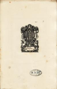 Ex-libris de DACQUET (4.160 ko)