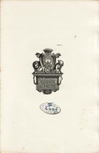 Ex-libris de LAVOISIER (3.988 ko)