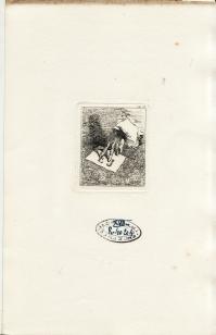 Ex-libris de MM. Edmond et Jules de GONCOURT (4.423 ko)