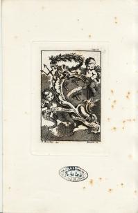 Ex-libris de J.-L. AUBLÉ (4.878 ko)