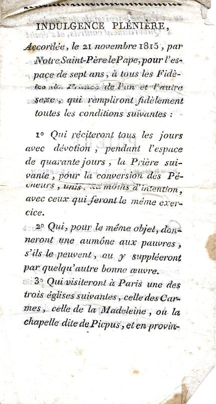 Rencontre Gratuite Sur Oyonnax (01)