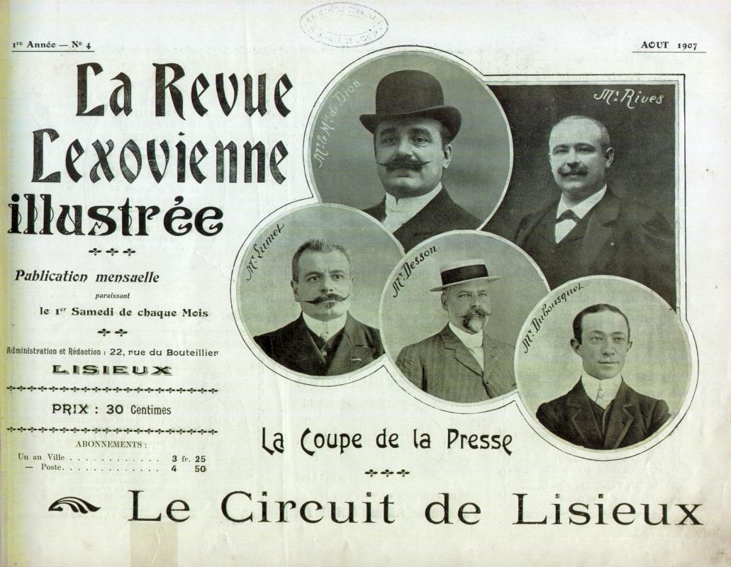 plaques commémoratives clipperton